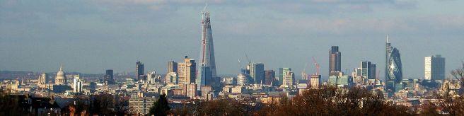 Horniman_London_skyline