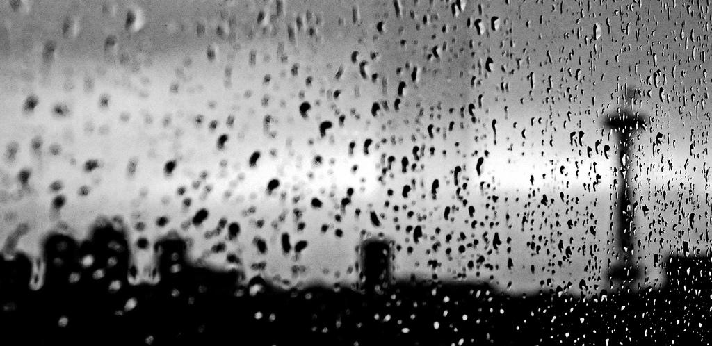 seattle-rain