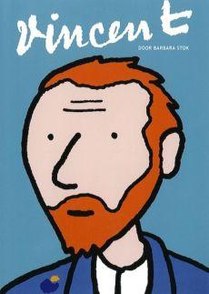 Vincent-cover