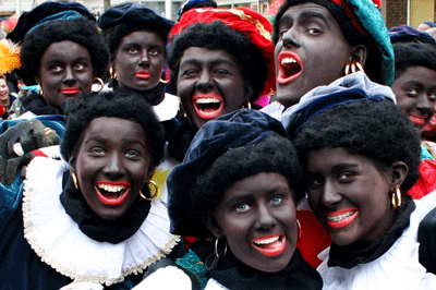 black-peter-amsterdam