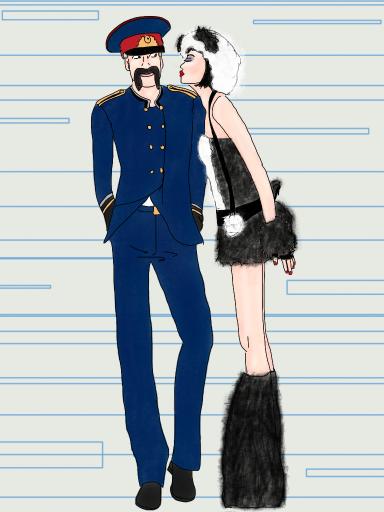 Sketch 2014-02-10 05_36_16